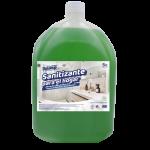 Sanitizante 5L