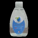alcohol-gel-340ML.png